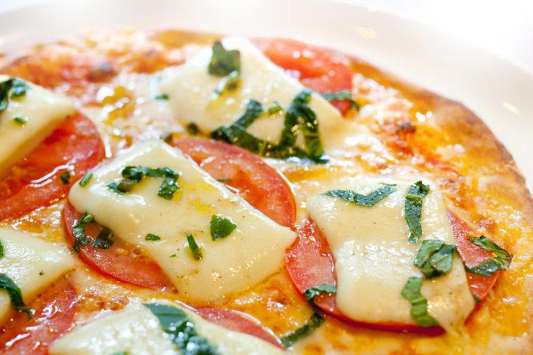 Pizzeria-Il-Pastaio-Bottrop-Italienisches-Restaurant (2)